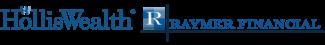 RaymerFinancial
