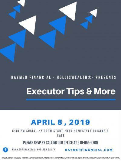 executor_tips_seminar_april_8