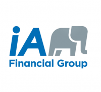 IA-Fin_Man_Group2