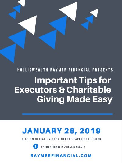 Important_tips_for_charitable_giving_made_easy